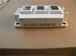 Infineon IGBT Modules FF400R12KE3-B2 1200V 400A