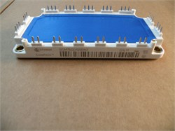 Infineon IGBT Modules  BSM75GD120DN2 1200 V  103 A